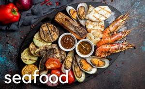 Best Seafood restaurants Barcelona