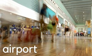 How to get to Barcelona airport