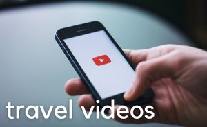 YouTube videos Barcelona