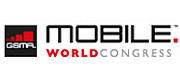 MWC 2015 Barcelona - Mobile World Congress