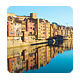 Pictures Girona near Barcelona