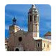 Pictures Sitges Spain