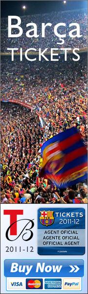 tickets gamper cup barcelona