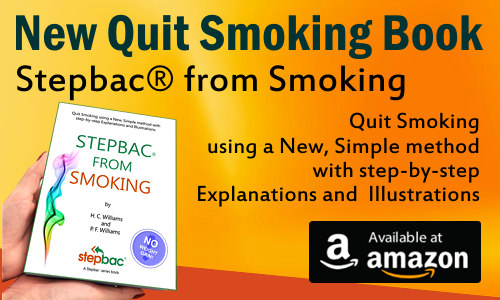 Quit smoking book - best quit smoking book