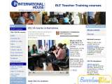 IHES Barcelona - Celta Telf courses