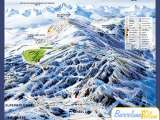 Font-Romeu ski resort