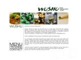 Wushu Wok restaurant & bar