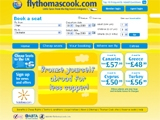 FlyThomasCook