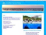 Poseidon Nemrod Diving - Calella de Palafrugell