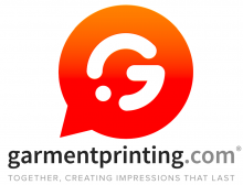 Garment Printing and printing services
