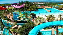 PortAventura Aquatic Park