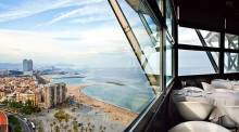Torre D'Alta Mar