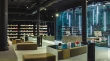 Sivasdescalzo - sneaker store