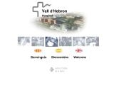 Vall d'Hebron University Hospital