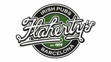 Flaherty's Irish Pub