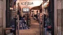 Loisaida vintage retro store