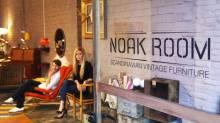 Noak Room