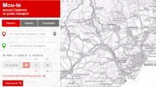 Mou-te - Travel planner Catalunya