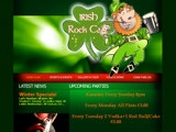 Irish Rock Cafe