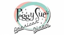 Peggy Sue's American Diner