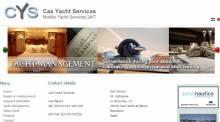 CAS Yacht Services