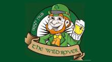 The Wild Rover Barcelona - Irish Pub