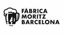 Fábrica Moritz - Bar & Restaurant