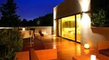 ABaC Restaurant Hotel Barcelona ★★★★★ 5 star