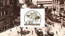 L'Orxateria La Valenciana