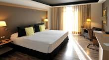 Hotel Jazz - 3 star