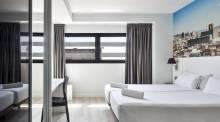 Andante Hotel - 3 star