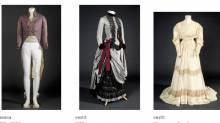 Textile Museum - Barcelona