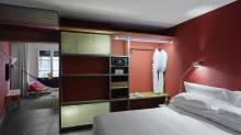 Hotel Casa Camper - 4 star