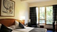 Best Western Premier Hotel Dante  - 4 star