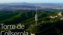 Torre de Collserola - Collserola Tower