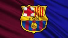 Tickets FCB games