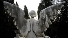 Barcelona cemetery route - CBSA
