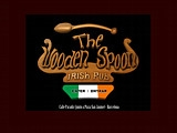The Wooden Spoon Irish bar
