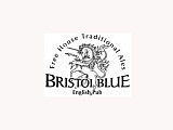 Bristol Blue - English pub