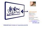 Born Subastas - Auction house