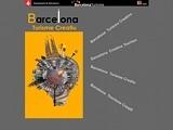 Barcelonacreativa.info - Creative tourism