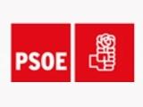 PSOE - Partido Socialista Obrero Español - Spanish Socialist Workers' Party