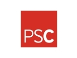 PSC - Partit dels Socialistes de Catalunya - Socialists' Party of Catalonia