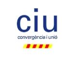 CiU - Convergencia i Unió - Convergence and Unity