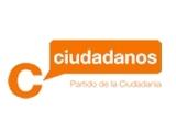 C's - Partit de la Ciutadania - The Citizens' Party