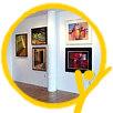 Barcelona art centres