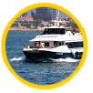 Barcelona boat tours and sailing trips