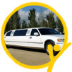 Barcelona limo services