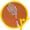 Tennis Barcelona