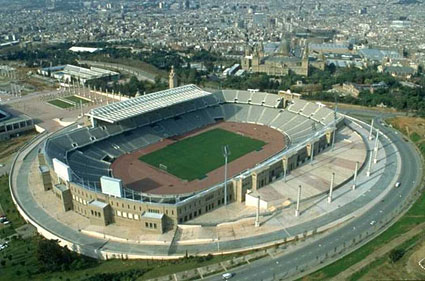 http://www.barcelonayellow.com/images/eventlist/venues/estadio_olimpic_1278319833.jpg